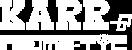 Karr Italiana logo